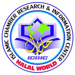 Halal kennenlernen